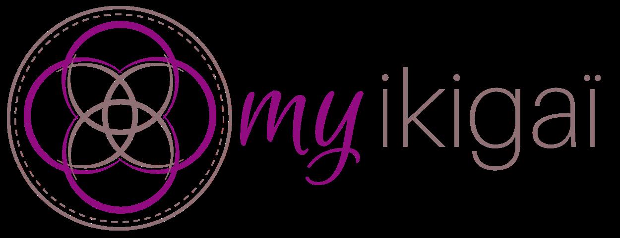 My ikigaï